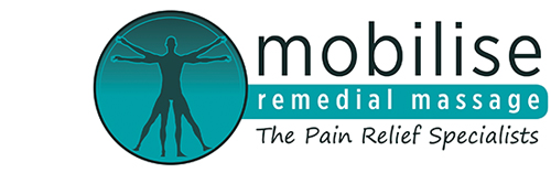 Mobilise Remedial Massage