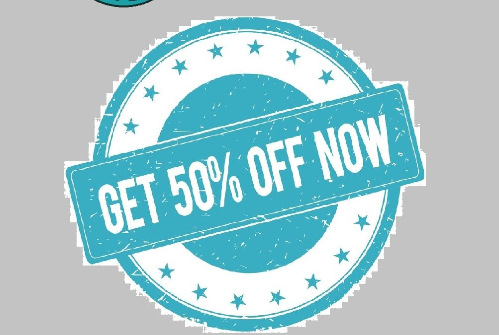 HALF PRICE REMEDIAL MASSAGE This week only!!*